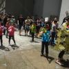 Songkran 潑水節 X9SdyIlx_t