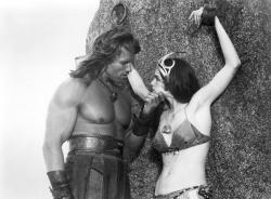 Конан-варвар / Conan the Barbarian (Арнольд Шварценеггер, 1982) - Страница 2 IXbzTHOn_t
