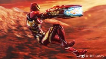Iron Man (S.H.Figuarts) - Page 17 9uhLI0Fo_t