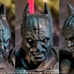Scarecrow - Batman The Dark Knight - Mafex (Medicom Toys) AXSBRGTW_t