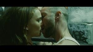 Natalie Portman / Mila Kunis / Black Swan / lesbi / sex / (US 2010) 4K8sYUR4_t