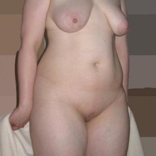 Tumblr Naked