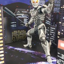 Ultraman (S.H. Figuarts / Bandai) - Page 7 KRP2diK2_t