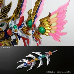 SD Gundam - Page 4 NC5OQ3zt_t