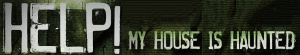 Help My House is Haunted S02E05 Uncle Toms Cabin 720p WEB x264-DHD