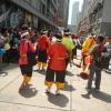 Songkran 潑水節 Z1Lophl2_t