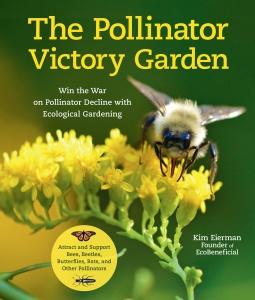 The Pollinator Victory Garden