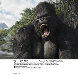 Кинг Конг / King Kong (Наоми Уоттс, Эдриен Броуди, Джэк Блэк, 2005) 8e73Uo3n_t