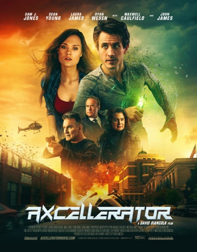 Axcellerator 2020 WEBRip x264-ION10