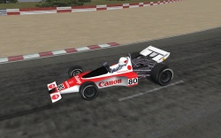 Wookey F1 Challenge story only - Page 36 JqkykBq2_t