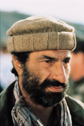 Рэмбо 3 / Rambo 3 (Сильвестр Сталлоне, 1988) - Страница 3 QyjBiA7N_t