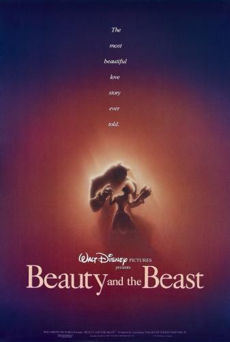 Beauty  The Beast (1991)-3D-HSBS-1080p-H264-AC 3 (DolbyD-5 1)    nickarad
