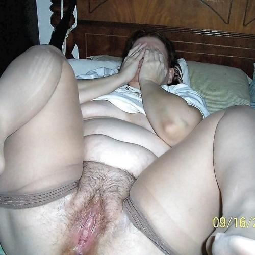 Granny bbw hd porn