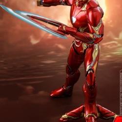 Avengers - Infinity Wars - Iron Man Mark L (50) 1/6 (Hot Toys) 2JPuaocb_t