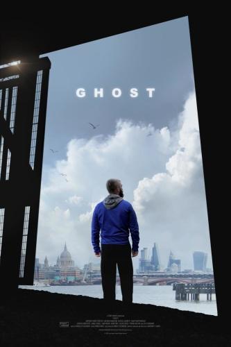 Ghost 2020 720p WEB h264-WATCHER