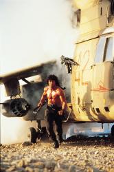 Рэмбо 3 / Rambo 3 (Сильвестр Сталлоне, 1988) - Страница 3 OJhyEgsq_t