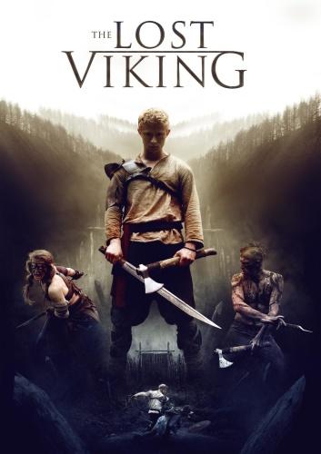 The Lost Viking 2018 1080p BluRay H264 AAC-RARBG