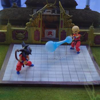 [Comentários] Dragon Ball Z SHFiguarts - Página 29 IxMWCr5N_t