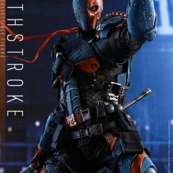 Deathstroke - Batman : Arkham Origins 1/6 (Hot Toys) Ah3KkLHv_t