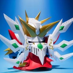 SDX Gundam (Bandai) U7pDnU2D_t