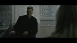 The Bourne Supremacy (2004) .mkv UHD VU 2160p HEVC HDR DTS-HD MA 7.1 ENG DTS 5.1 ITA ENG AC3 5.1 ITA
