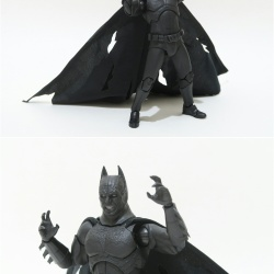 Scarecrow - Batman The Dark Knight - Mafex (Medicom Toys) BuYb0bme_t