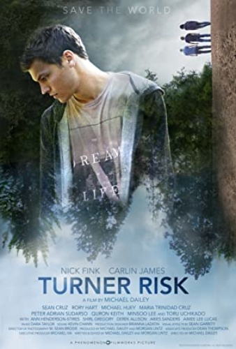 Turner Risk 2020 1080p WEB-DL H264 AC3-EVO