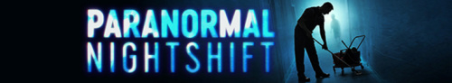 Paranormal Nightshift S01E01 720p TRVL WEBRip AAC2 0 x264-BOOP