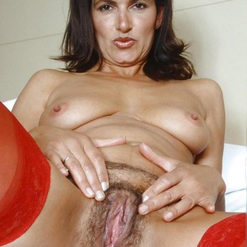 Big milf porn hd