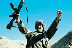 Рэмбо 3 / Rambo 3 (Сильвестр Сталлоне, 1988) - Страница 3 E3TTRnFn_t