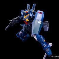 Gundam - Page 81 FWV8IzQ2_t