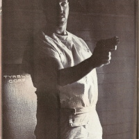 Blade Runner Souvenir Magazine (1982) EnxBaPIv_t