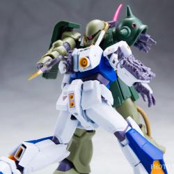 Gundam - Page 81 IkzGyfqa_t
