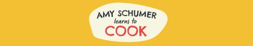 Amy Schumer Learns to Cook S02E02 Picnic and Unlimited Soup and Salad 720p HULU WEB-DL AAC2 0 H 2...