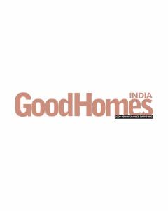GoodHomes India - November (2019)