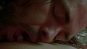 Milla Jovovich / .45 / nude / sex / lesbi / (US 2006) 91uFAhrK_t