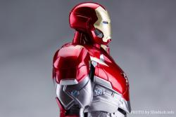 [Comentários] Marvel S.H.Figuarts - Página 3 Afkl4uem_t