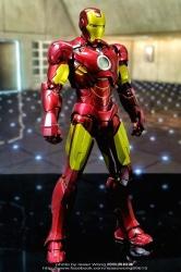 [Comentários] Marvel S.H.Figuarts - Página 4 ObrDkZZm_t