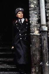 Красная жара / Red Heat (Арнольд Шварценеггер, Джеймс Белуши, 1988) - Страница 2 E9uomqxT_t