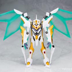 """Gundam : Code Geass - Metal Robot Side KMF """"The Robot Spirits"""" (Bandai) - Page 3 CwcWjr3T_t"""
