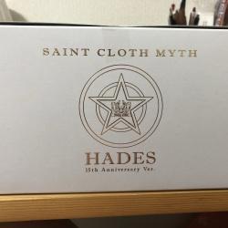 [Imagens] Hades Saint Cloth Myth 15th AodpQnLK_t