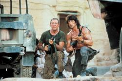 Рэмбо 3 / Rambo 3 (Сильвестр Сталлоне, 1988) - Страница 3 B6tZXacI_t