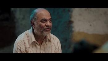 Chaman Bahaar (2020) 1080p WEB-DL AVC DDP5 1 MSubs-Team IcTv Exclusive
