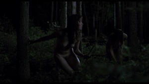 Lake Bell / Katie Aselton / Black Rock / nude / (US 2012) 06EDgsqD_t
