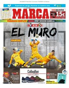 Marca - 09 11 (2019)