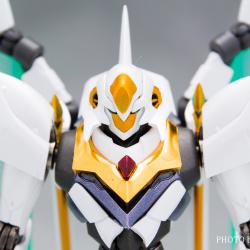 "Gundam : Code Geass - Metal Robot Side KMF ""The Robot Spirits"" (Bandai) - Page 3 THLUoq6G_t"
