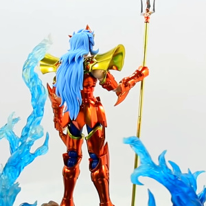 [Comentários] Saint Cloth Myth EX - Poseidon EX & Poseidon EX Imperial Throne Set - Página 2 WCKiCcEG_t
