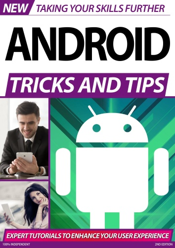 Android Tricks And Tips June 2020