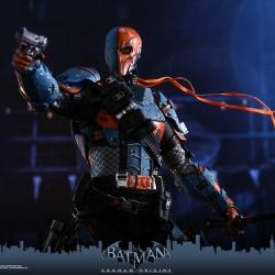 Deathstroke - Batman : Arkham Origins 1/6 (Hot Toys) TmyAuvjS_t