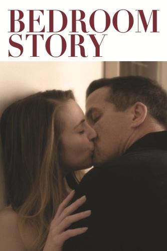Bedroom Story 2020 1080p AMZN WEBRip DDP2 0 x264-iKA